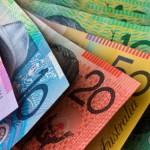 Du học Úc chi phí rẻ