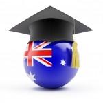 Các chương trình đào tạo tại Úc