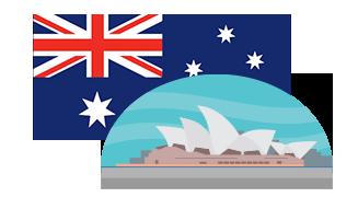 01 Australia