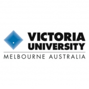 Logo073_victoria_university.jpg