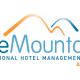 Blue Mountains International Hotel Management School (BMIHMS)