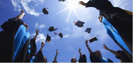 Cơ hội làm việc tại nước sở tại sau khi tốt nghiệp