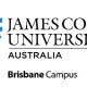 Trường đại học James Cook Brisbane