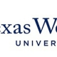 Học bổng đại học Texas Wesleyan Logo