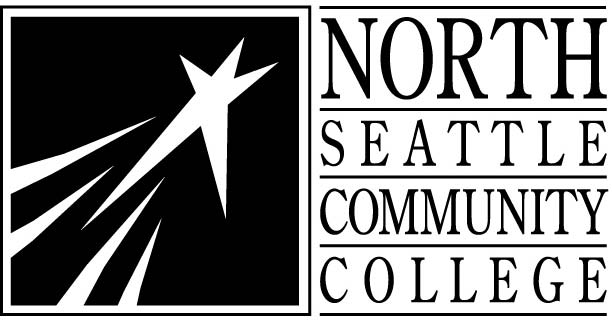 Trường North Seattle College