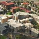 Trường đại học Victoria