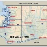 Cao đẳng cộng đồng bang Washington