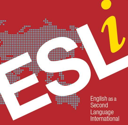 Trung tâm anh ngữ ESLI
