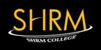 Trao đổi trực tiếp với đại diện trường shrm