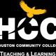 Trường cao đẳng cộng đồng Houston