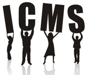 học bổng ICMS