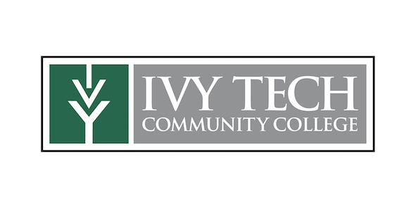trường cao đẳng cộng đồng Ivy Tech