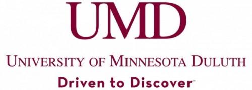 Đại học Minnesota Duluth