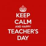 Ngày nhà giáo trên khắp thế giới