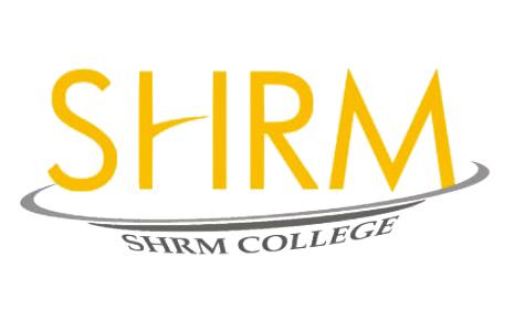 trường cao đẳng SHRM