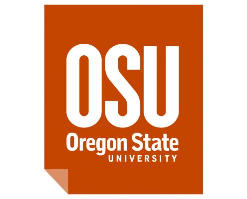 Trường Đại học Bang Oregon