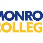 Cao đẳng Monroe