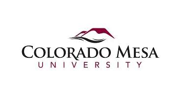 Đại học Colorado Mesa