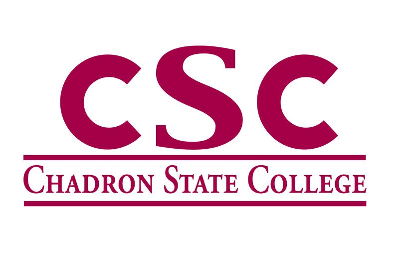 Đại học Chadron State