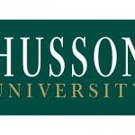 Đại học Husson