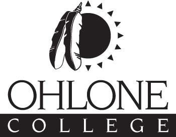 Cao đẳng Ohlone