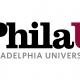 Đại học Philadelphia