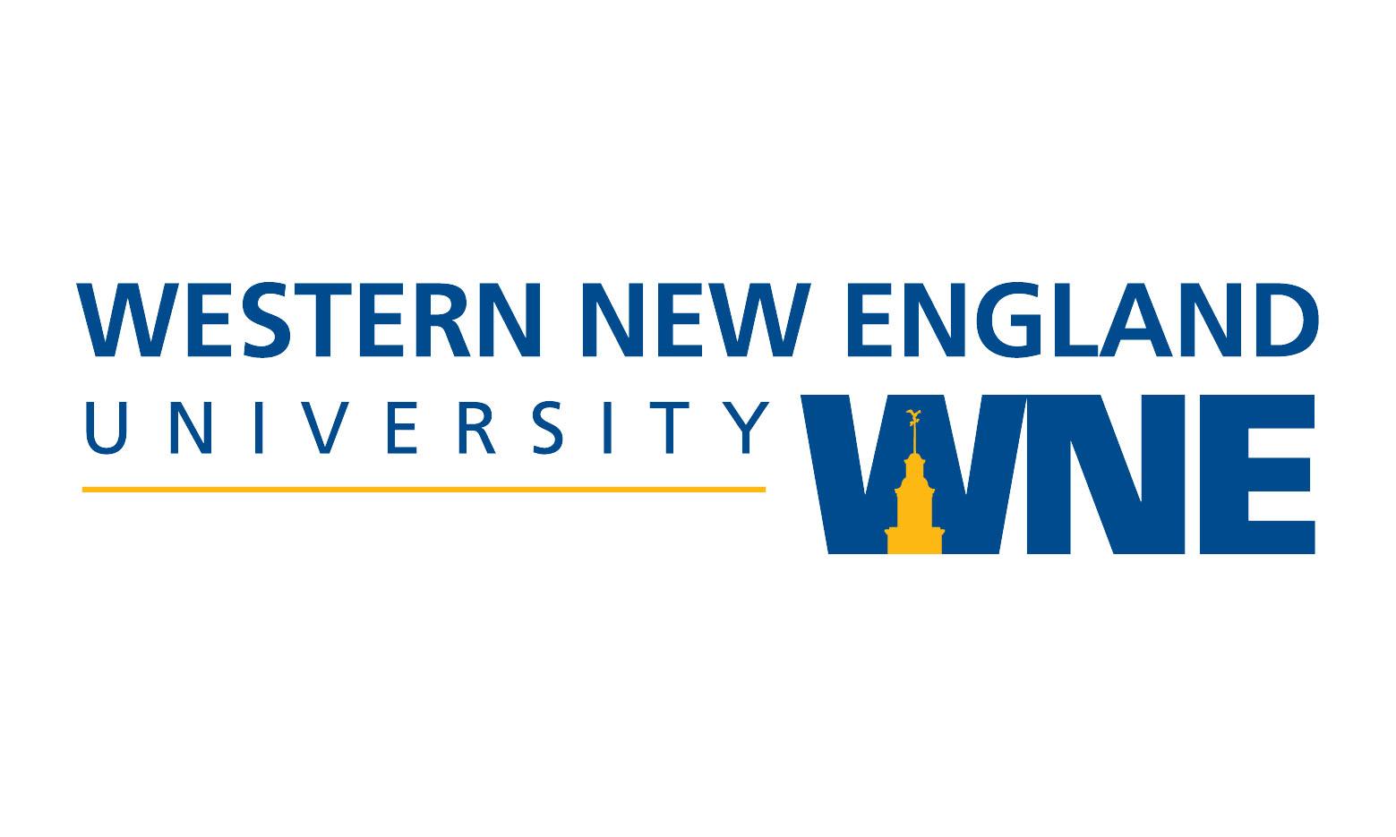 Đại học Western New England