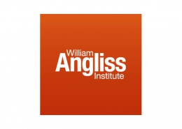 Học viện William Angliss Logo
