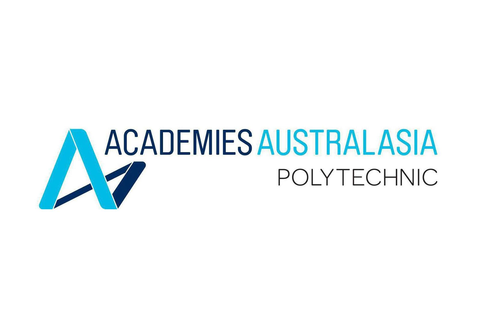 AA Poly Logo