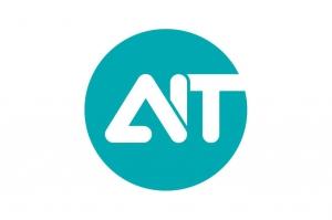 AIT sydney logo