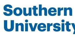 Đại học Southern Cross Logo