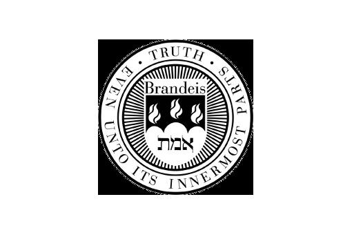 trường kinh doanh quốc tế brandeis