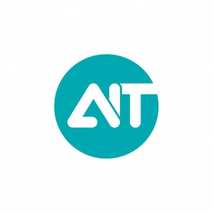 Logo002_ait