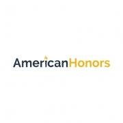 Logo003_american_honors