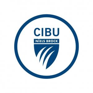 Logo011_cibu