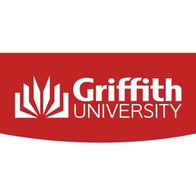 Logo024_griffith_university