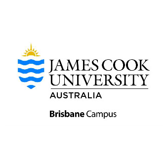 Logo030_jcub