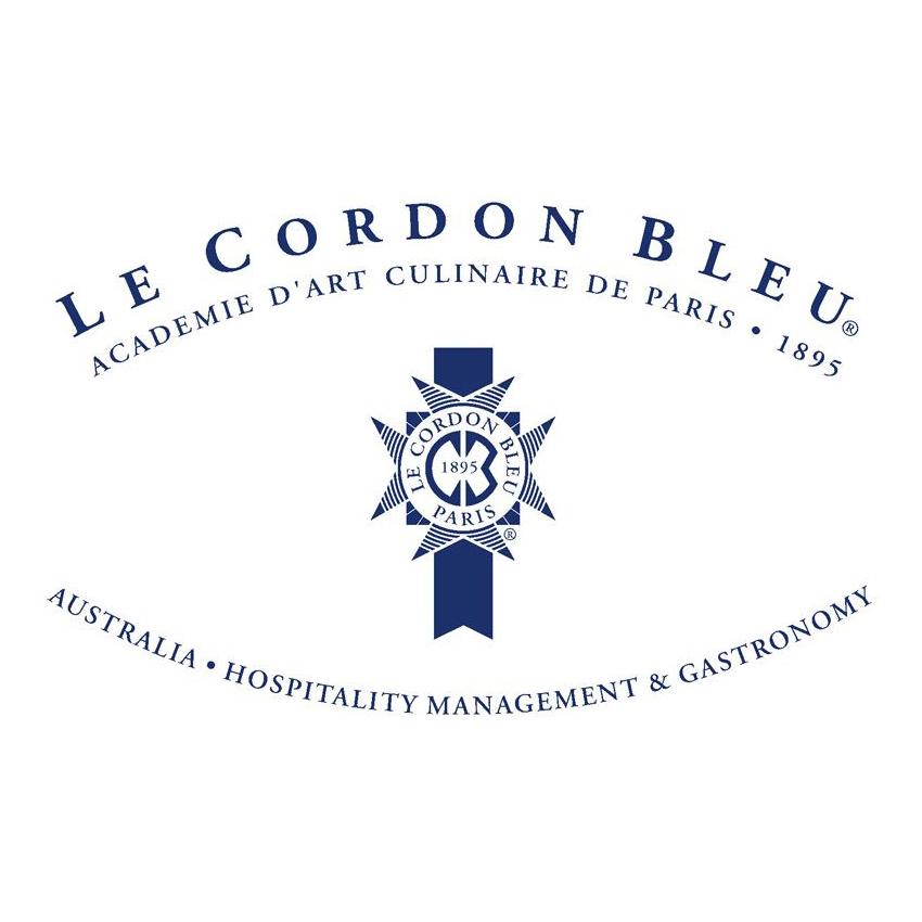Logo032_le_cordon_bleu