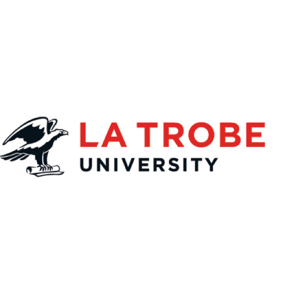 Logo037_la_trobe_university