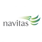 Logo Navitas