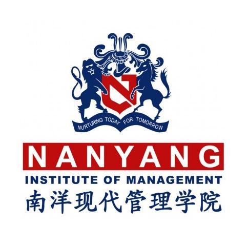 Logo044_nim