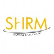 Logo051_shrm