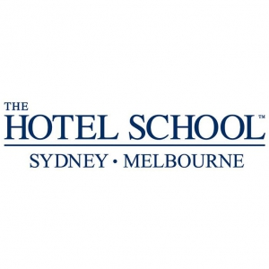 Logo056_the_hotel_school_sydney