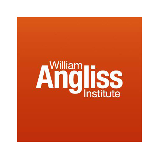 Logo068_william_angliss