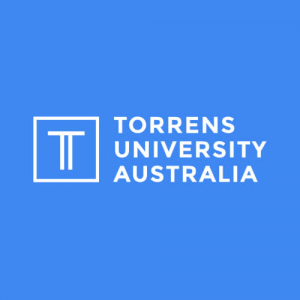 Đại học Torrens Australia