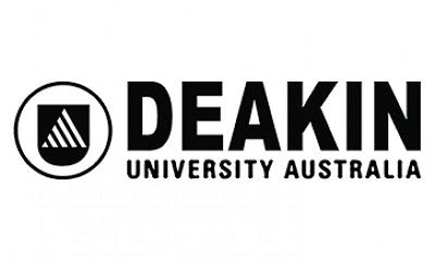 Đai học Deakin