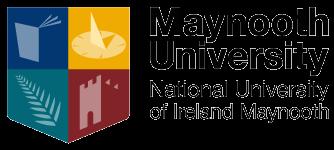 Đại học Maynooth Logo