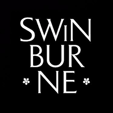 Swinburne University Logo