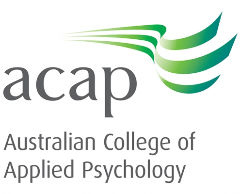 Australia College of Applied Psychology