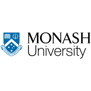 Đại học Monash logo
